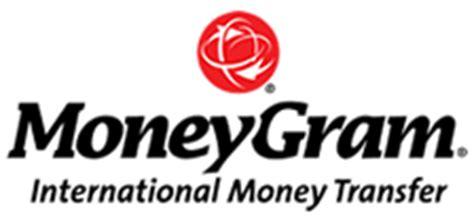Money transfer agent resume sample