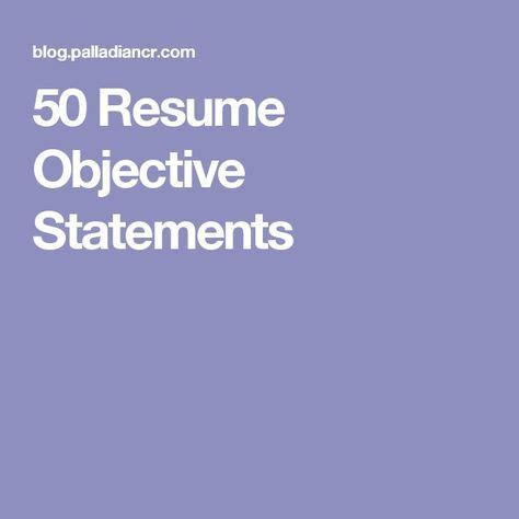 Top Consultant Resume Samples & Pro Writing Tips