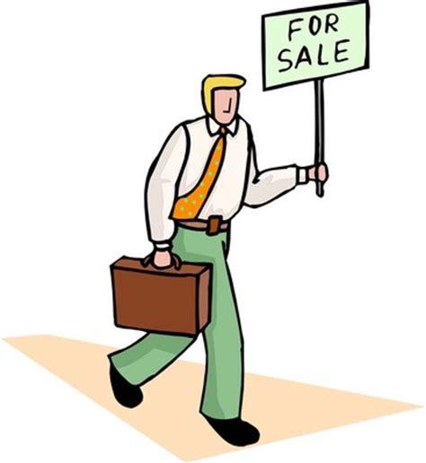 Sales marketing consultant resume