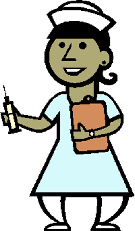 Essay on becoming a registered nurse license