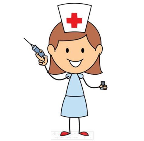 How do I become a Nurse Anesthetist